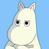 NicoK-94's avatar