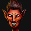 NicoKobalt's avatar
