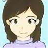 Nicol-273's avatar