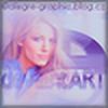 Nicol1071's avatar