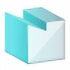 NICOL4S's avatar