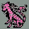 Nicola234531's avatar