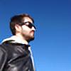 NicolaArmellini's avatar