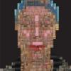 NicolaasGratama's avatar