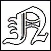 NicolaDaddario's avatar
