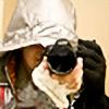 NicolaiAndrews's avatar