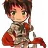 NicolaiBelenski's avatar