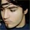 nicolaiinlove's avatar