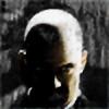 NicolaiRD's avatar