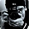 nicolaithomsen's avatar
