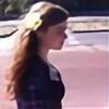 NicolaMariea's avatar