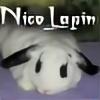 nicolapin's avatar