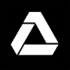 nicolas-7's avatar