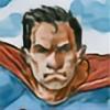 Nicolas-Demare's avatar