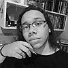 Nicolas-Santos's avatar