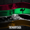 nicolas1801's avatar