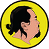 nicolas99's avatar