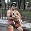 NicolasGuerrero's avatar