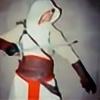 NicolasKener's avatar