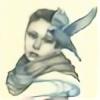nicolasmenay's avatar