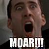 nicolasMOARplz's avatar