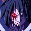 NicolasOtaku's avatar