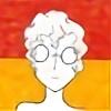 NicolasPencil's avatar