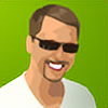Nicolasprof's avatar