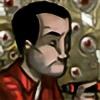 NicolasRGiacondino's avatar