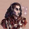 NicolasShifra's avatar