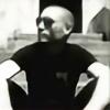 NicolasSiner's avatar