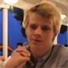 NicolasVerhulst's avatar