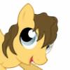 NicolasWaters's avatar