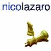 NicoLazaro's avatar