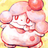 Nicole-Mizu's avatar