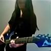 Nicole-Nyx's avatar
