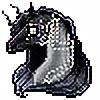Nicole-Studios's avatar