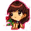 nicole-teen's avatar
