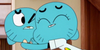 Nicole-watterson's avatar