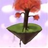 nicole1788's avatar