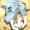 nicole2000's avatar