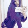 Nicole2099's avatar