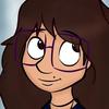 nicole21049art's avatar