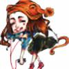 Nicoleaerith's avatar
