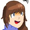 nicoleartomg's avatar