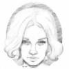 NicoleBarthel's avatar