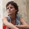 nicolebreda's avatar