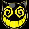 nicolecox's avatar