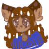 nicoledapikel's avatar