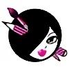 nicolediacono's avatar
